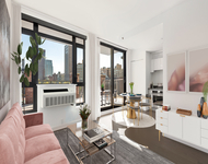 2 Bedrooms, DUMBO Rental in NYC for $5,515 - Photo 1