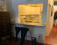Studio, Hell's Kitchen Rental in NYC for $1,800 - Photo 1