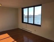 Studio, East Harlem Rental in NYC for $2,095 - Photo 1
