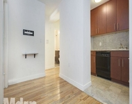2 Bedrooms, Gramercy Park Rental in NYC for $3,819 - Photo 1