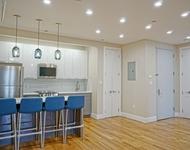 2 Bedrooms, Highbridge Rental in NYC for $2,295 - Photo 1