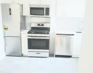2 Bedrooms, Mott Haven Rental in NYC for $1,950 - Photo 1