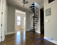 4 Bedrooms, Alphabet City Rental in NYC for $6,410 - Photo 1