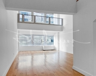 Studio, Financial District Rental in NYC for $3,900 - Photo 1