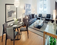 1 Bedroom, Manhattan Valley Rental in NYC for $3,675 - Photo 1