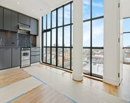 2 Bedrooms, Crown Heights Rental in NYC for $3,999 - Photo 1