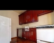 3 Bedrooms, South Slope Rental in NYC for $2,700 - Photo 1