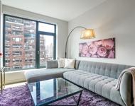 Studio, Yorkville Rental in NYC for $2,321 - Photo 1