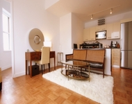 2 Bedrooms, Financial District Rental in NYC for $4,495 - Photo 1