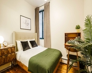 Room, Alphabet City Rental in NYC for $1,600 - Photo 1