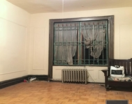 2 Bedrooms, Alphabet City Rental in NYC for $2,510 - Photo 1