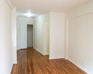 1 Bedroom, Murray Hill, Queens Rental in NYC for $1,750 - Photo 1