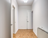 Studio, Financial District Rental in NYC for $3,291 - Photo 1