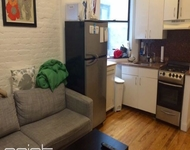 2 Bedrooms, Alphabet City Rental in NYC for $2,895 - Photo 1