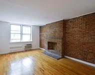 Studio, Yorkville Rental in NYC for $2,005 - Photo 1