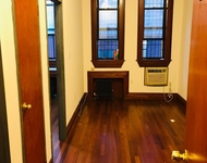 1 Bedroom, Yorkville Rental in NYC for $1,975 - Photo 1