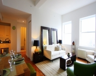 2 Bedrooms, Financial District Rental in NYC for $4,695 - Photo 1