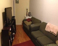 5 Bedrooms, Hell's Kitchen Rental in NYC for $6,600 - Photo 1