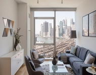 2 Bedrooms, DUMBO Rental in NYC for $6,690 - Photo 1