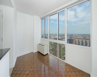 Studio, Downtown Brooklyn Rental in NYC for $3,025 - Photo 1