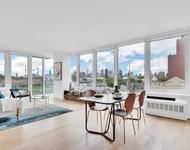 2 Bedrooms, Astoria Rental in NYC for $3,500 - Photo 1