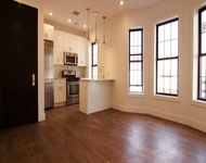 4 Bedrooms, Flatbush Rental in NYC for $3,300 - Photo 1