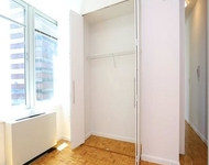 4 Bedrooms, Financial District Rental in NYC for $6,100 - Photo 1