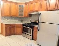 3 Bedrooms, Prospect Heights Rental in NYC for $2,995 - Photo 1
