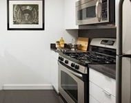 2 Bedrooms, Tribeca Rental in NYC for $6,365 - Photo 1