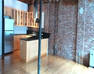 1 Bedroom, Financial District Rental in NYC for $5,650 - Photo 1