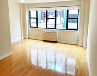1 Bedroom, Rose Hill Rental in NYC for $4,204 - Photo 1
