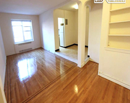 Studio, Rego Park Rental in NYC for $1,800 - Photo 1