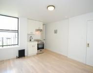 Studio, Central Harlem Rental in NYC for $1,695 - Photo 1