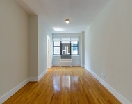 3 Bedrooms, Rose Hill Rental in NYC for $5,683 - Photo 1