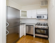 2 Bedrooms, Sutton Place Rental in NYC for $3,800 - Photo 1