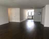 2 Bedrooms, Yorkville Rental in NYC for $5,450 - Photo 1