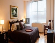 2 Bedrooms, Turtle Bay Rental in NYC for $5,404 - Photo 1