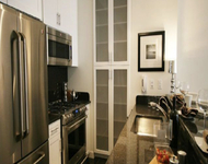 1 Bedroom, Garment District Rental in NYC for $4,450 - Photo 1