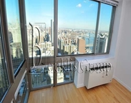 3 Bedrooms, Financial District Rental in NYC for $8,420 - Photo 1