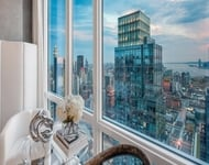 2 Bedrooms, Hell's Kitchen Rental in NYC for $6,760 - Photo 1