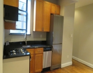2 Bedrooms, NoLita Rental in NYC for $4,763 - Photo 1