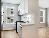 1 Bedroom, Prospect Lefferts Gardens Rental in NYC for $2,135 - Photo 1