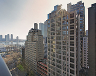 1 Bedroom, Turtle Bay Rental in NYC for $3,795 - Photo 1