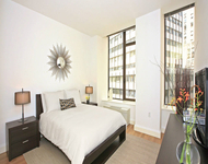 1 Bedroom, Financial District Rental in NYC for $3,054 - Photo 1