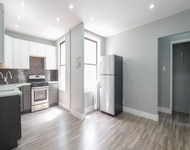 2 Bedrooms, Wingate Rental in NYC for $2,200 - Photo 1