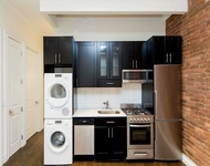 5 Bedrooms, Rose Hill Rental in NYC for $6,995 - Photo 1