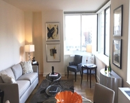 2 Bedrooms, Lincoln Square Rental in NYC for $7,132 - Photo 1