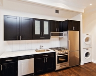 2 Bedrooms, Rose Hill Rental in NYC for $5,545 - Photo 1