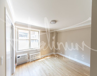 3 Bedrooms, Tribeca Rental in NYC for $6,695 - Photo 1