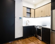 Room, Flatbush Rental in NYC for $796 - Photo 1